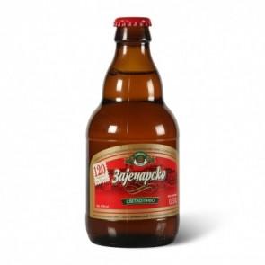 Bier 0.33 CL / 15 pcs