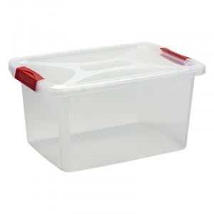 Multi box 16 L