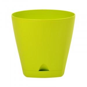 Flower pot Urban Ø 30/14 L