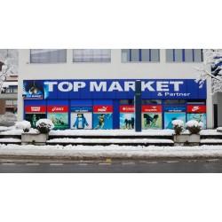 topmarket