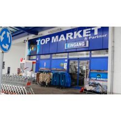 topmarket_0